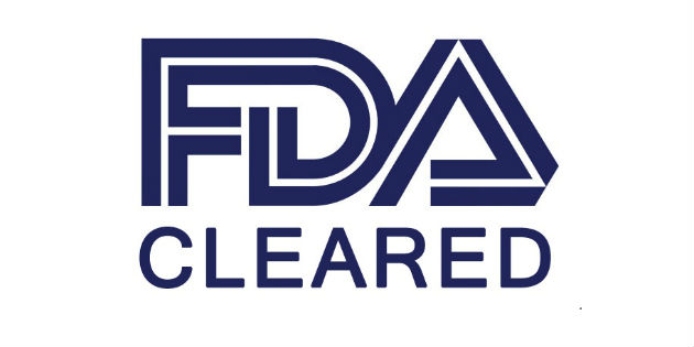 Warmilu Clears US FDA