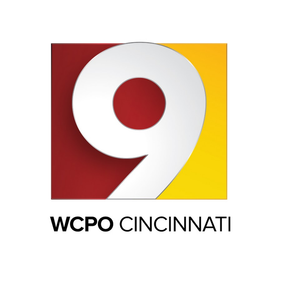 Warmilu Featured in WCPO Cincinnati