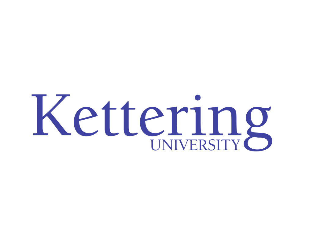 Non-Electric Incubating Blankets Research with Kettering